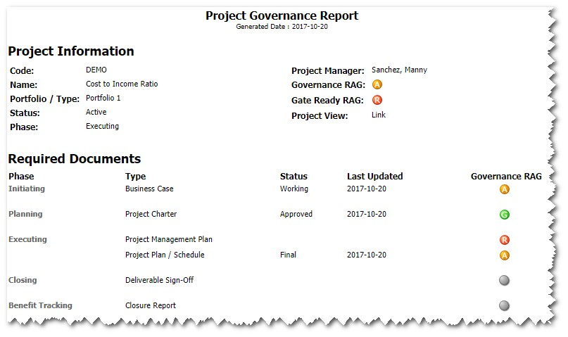 Project_Governance_Report.jpg