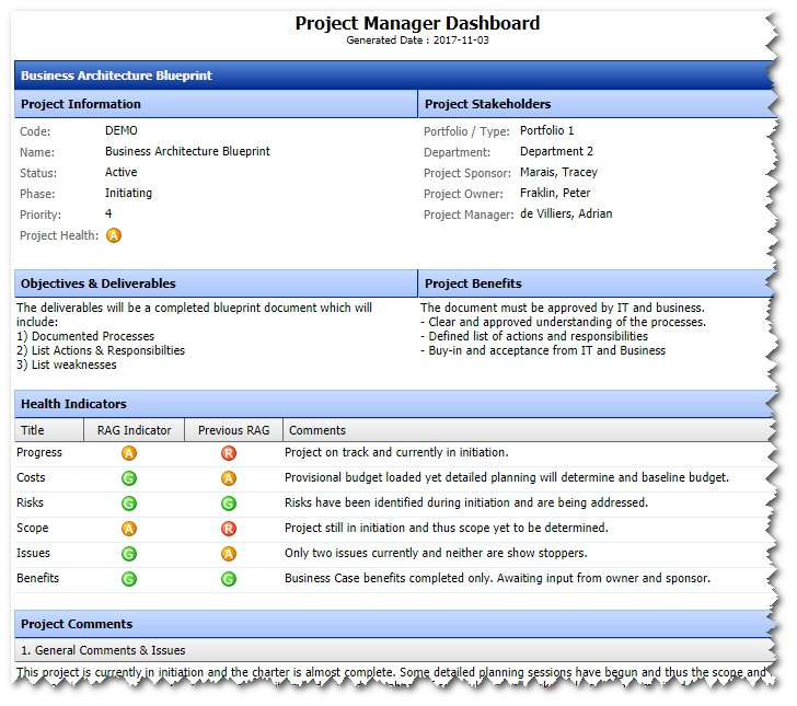 Project_Manager_Dashboard.jpg
