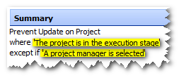 Summary_for_project_manager.png