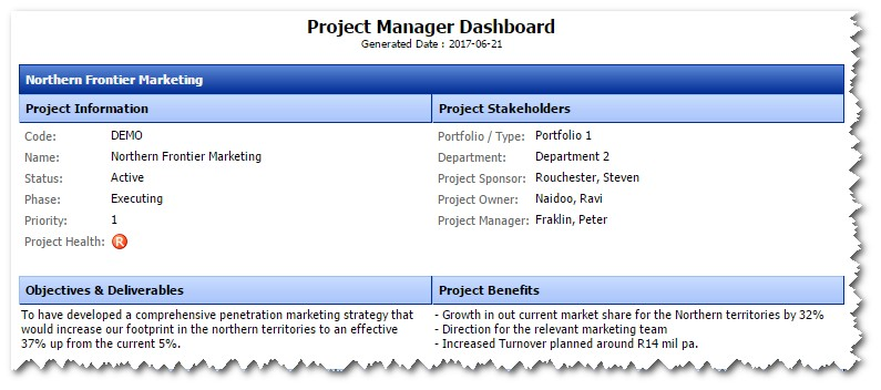 Project_Manager_Dashboard_-_Section_1.jpg