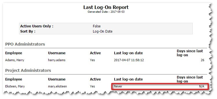 Last_Log-On_Report_Data.jpg