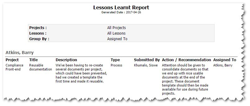 Lessons_Learnt_Report.jpg